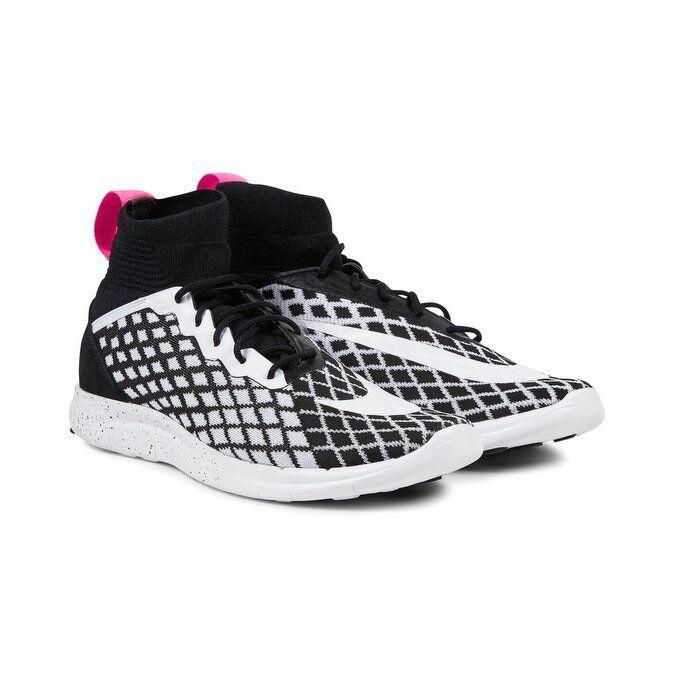 Nike free zapatillas Hypervenom 3 FC FK negro Zapatos  898029001 de los hombres de 898029001  gr 42, 5 d95f8b