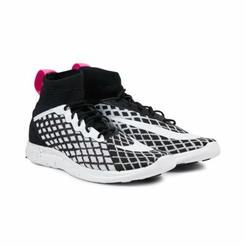 001 Taille Noires 3 Chaussures Hommes Nike 42 Fk pour Homme Fc 898029 Free Hypervenom 5 ABTqA
