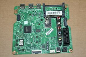 LCD-TV-MAIN-BOARD-BN41-02109A-BN94-07277D-For-Samsung-PE43H4500AW