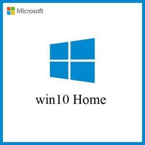 INSTANT-WIN-10-Premium-Home-License-Code-Activation-32-amp-64-Bit-Lifetime