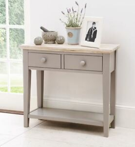 with white regarding table plan intended drawers entryway decorating within collection for of wooden drawer ana open simple house your diy shelf shelves top projects tables wood and console