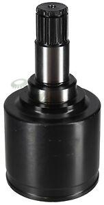 CV Joint PJ6N Shaftec C.V. Driveshaft Genuine Top Quality Guaranteed New