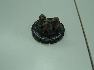 Mechwarrior-FIRE-FOR-EFFECT-013-RAIDEN-Battle-Armor-MW-D-amp-D-Miniatures