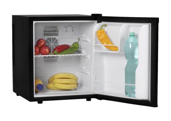 Trisa Mini Kühlschrank : Amstyle sph8.005 minikühlschrank a 46 liter schwarz ebay