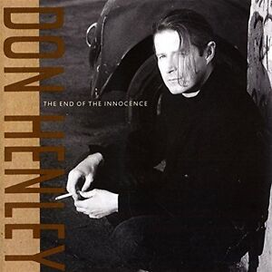 Don-Henley-End-of-the-innocence-1989-CD