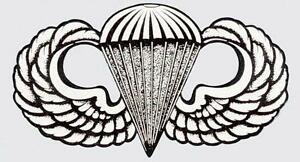 US-ARMY-AIRBORNE-WINGS-BASIC-8-INCH-STICKER-DECAL-MADE-IN-THE-USA