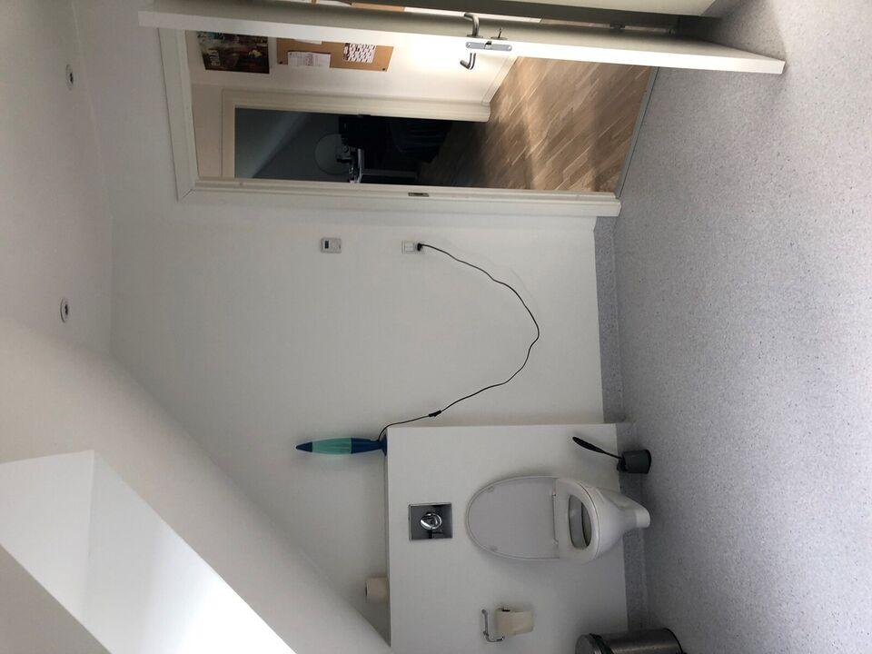 8464 vær. 5 lejlighed, m2 164, Edelsmindevej