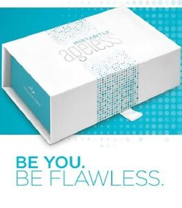 Instantly-Ageless-Jeunesse-Vials-Anti-Ageing-Wrinkle-Face-Skin-Eye-Cream-Box-UK