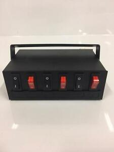 152199935656 on 12v fuse box ebay