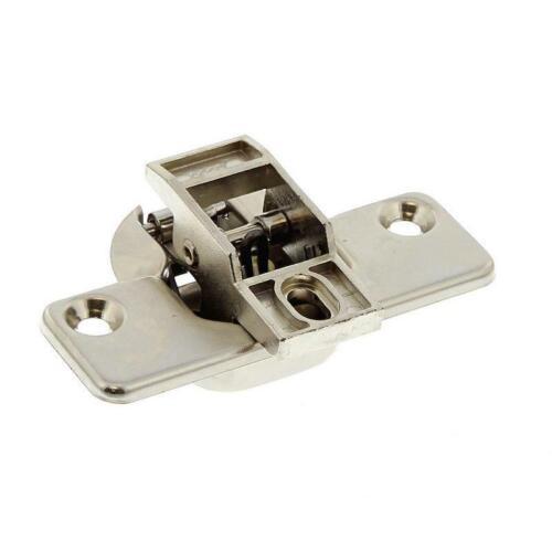 ORIGINALE INDESIT Lavatrice integrata Cerniera Porta Decor C00056261