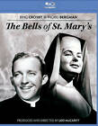 The Bells of St. Marys (Blu-ray Disc, 2013)