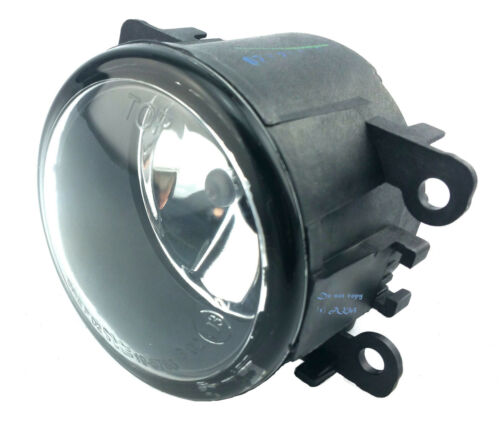 NEW FOG LIGHT LAMP FOR GREAT WALL SA220 6//2009-ON 90mm LEFT or RIGHT WITH GLOBE
