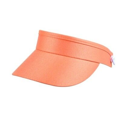 337037087d2b7 Tennis Visor By Daily Sports Workmanship Sports & Casual Wear Exquisite  Magic Visor Range-for Golf In