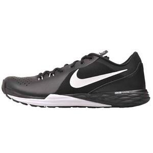 Chaussures de pour Premier Nike 886985 5 010 Df Iron Noir course Train 11 pied Homme à rr1wpaq