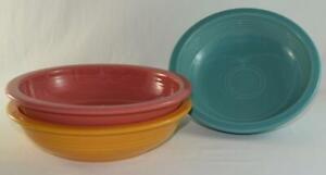 Fiesta-Individual-Pasta-Bowl-Choice-of-Colors