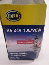 Hella H83140041 Bulb H4 24V 100 / 90W