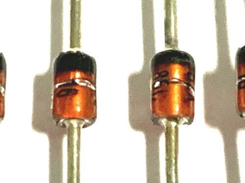 175°  DO-41 25 x 16V 1,3W BZX85C16-TAP VISHAY 6/% 25 Stück Zener-Diode