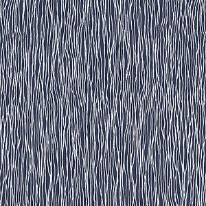 Essener-Tapete-Shades-sh34530-BANDE-amende-lignes-Papier-peint-vinyle-Design
