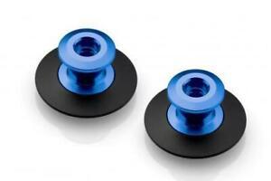 Yamaha-YZF-R1-2020-Rizoma-Paddock-Stand-Bobbins-Lifters-Blue