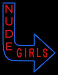 live-nude-neon-sign