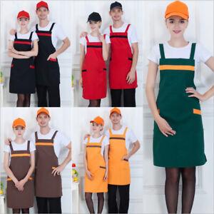 Am-BL-Kitchen-Cooking-Restaurant-Bakery-Florist-Coffee-Shop-Apron-Pocket-Cover
