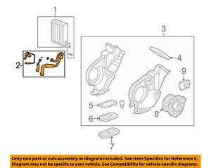 Cadillac Srx Parts Diagram Nice Place To Get Wiring Diagram