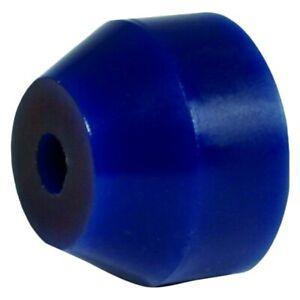AFCO 21208B Blue Torque Link Bushing