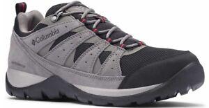 COLUMBIA-Redmond-V2-BM0834012-Impermeable-de-Randonnee-Baskets-Chaussures-Hommes