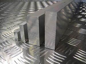 Aluminium plate 12mm AlMg 3 aluminium foil tray plate alu-platte