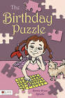 The Birthday Puzzle by Bonnie Bryan Eglseder (Paperback / softback, 2010)