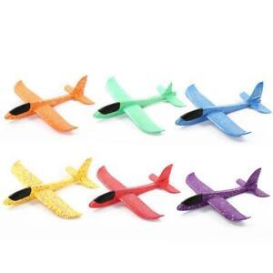 48cm-EPP-Foam-Hand-Throw-Airplane-Outdoor-Launch-Glider-Plane-Kids-Toys-Gif-R7S8