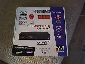 Premio-SAT-HD-W5-avec-carte-TNTSAT-Neuf
