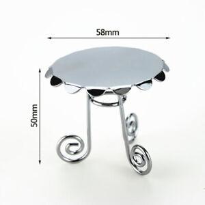 1-12-Miniature-Small-coffee-table-dollhouse-diy-doll-house-decor-accessor