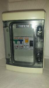 40 amp fuse box wire data u2022 rh coller site 40 Amp Blade Fuse 40 Amp Automotive Fuse