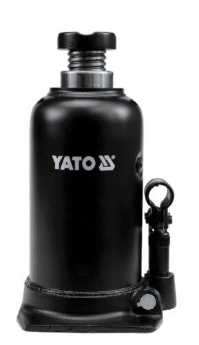 Stempelwagenheber Hydraulik Flaschenwagenheber 10 Tonnen