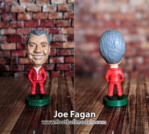 Joe-Fagan-Liverpool-non-Corinthian-Prostars-football-figure