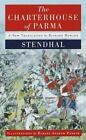 Modern Library: The Charterhouse of Parma by Stendhal (1999, Hardcover)