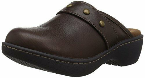 Eastland Womens Gabriella Clog- Pick SZ color.