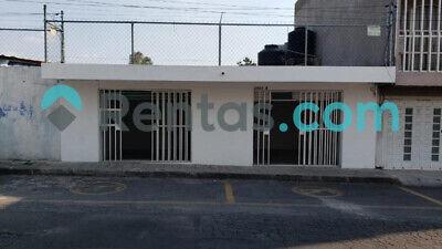 Local Comercial En Belisario Domínguez