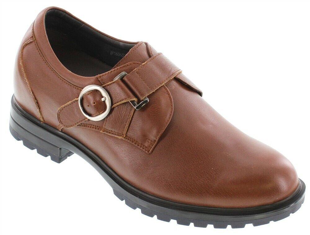 Taupe Piece Bellroy x Clae Halbschuhe One Schuhe
