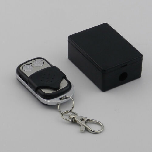 RFID Tür Access Control Kit Elektroschloss Magnetverschluss PIN Remote