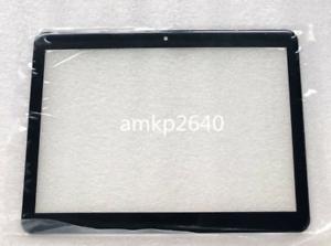 For ONN 10.1/'/' 100005209 Touch Screen Digitizer Tablet Repair New Replacemen#am3