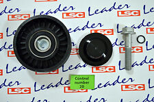 VW Beetle.Caddy/Golf/Jetta/Polo & Touran Drive Belt Pulley 03F 145 276 New