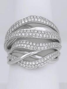 SIMON-G-18k-WHITE-GOLD-1-18ct-VS-ROUND-DIAMOND-CLUSTER-WIDE-WAVE-COCKTAIL-RING