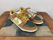 Size 9 - Nike SB Dunk Low Pro Vapor for sale online   eBay