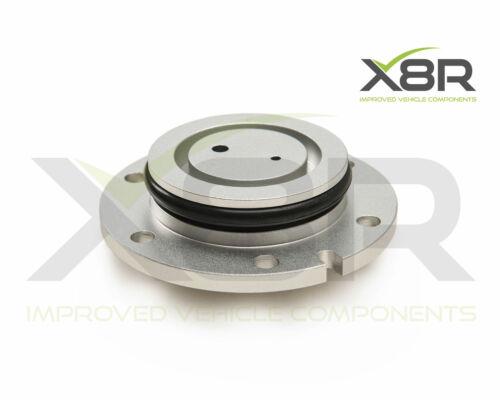 Für Land Rover Discovery 3 4 Range Sport Kompressor Trockner Endkappe Hitachi