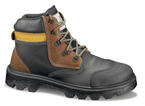 S3 Sicherheitsstiefel Gr 38-48 Explorer Arbeitsschuhe Arbeitskleidung Maco Tools