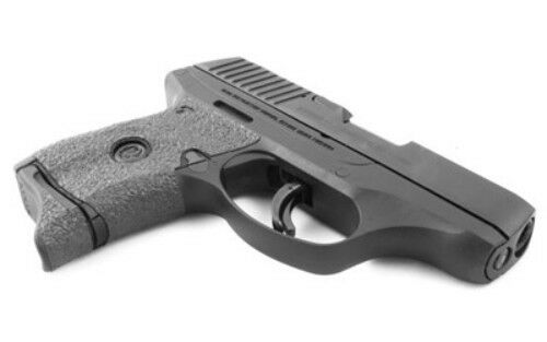 talon grips adhesive for ruger lc9 rubber black 508r ebay