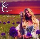 Lovin' What I Do by Kathy Crinion (CD, Nov-2015)