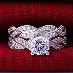 Jewelry Fashion Jewelry Rings